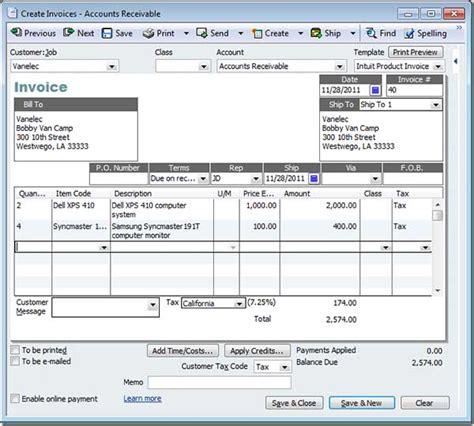 quickbooks los angeles tax preparers quickbooks