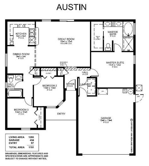 images  master suite renovation  pinterest