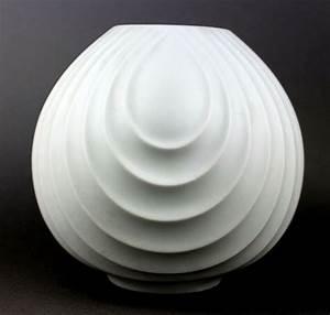 Japanische Vasen Stempel : 55 besten b hmisches porzellan bilder auf pinterest porzellan sammlung und kaufen ~ Watch28wear.com Haus und Dekorationen