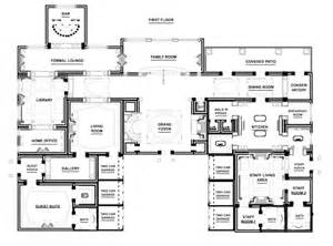 architect designed house plans an impressive mega mansion made on powerpoint homes of
