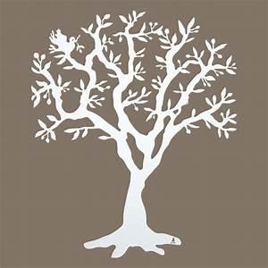 Arbre De Vie Deco : arbre de vie mural olivier porte photos porte bijoux michele bonte ~ Dallasstarsshop.com Idées de Décoration