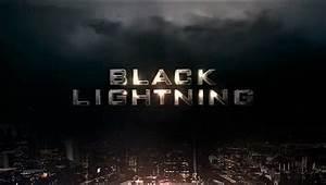 Black Lightning (série de televisão) – Wikipédia, a ...  Black