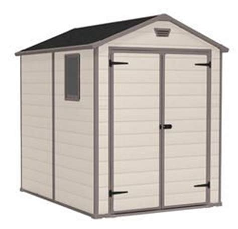 Suncast Storage Sheds Menards by Kelana Suncast Storage Shed Lowes Guide