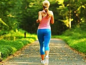 Kalorienverbrauch Berechnen Sport : kalorienverbrauch beim radfahren mit dem rad schnell und gesund abnehmen ~ Themetempest.com Abrechnung
