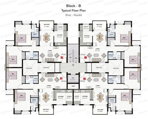modern mansion floor plans ultra modern house floor plans and ultra modern house floor plans typical floor plan lock