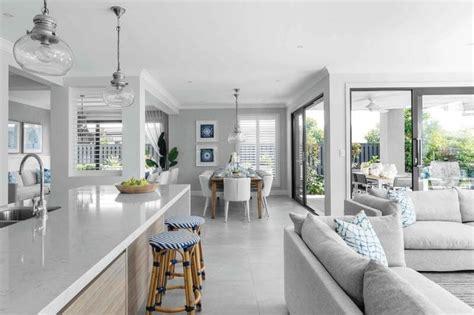 design  hamptons style home newhomesource