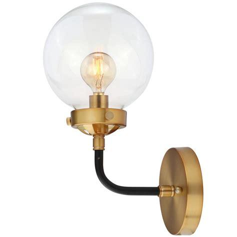 progress lighting santiago collection 1 light forged black