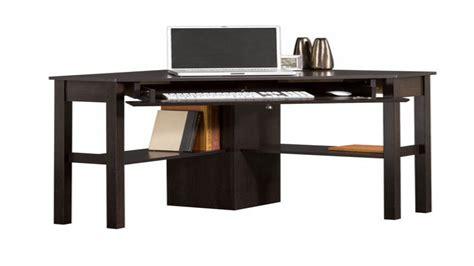 small computer desk ikea goenoeng