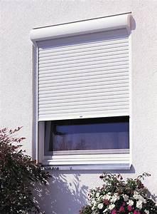 Fenster Mit Integriertem Rollladen : vorbau rolladen dolenz gollner ~ Frokenaadalensverden.com Haus und Dekorationen