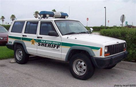 jeep police package top 15 coolest police cars in the u s page 15 of 15