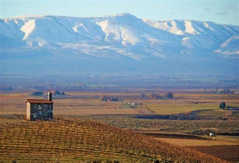 yakima valley ava turning