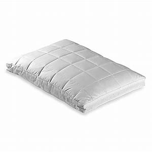 wamsuttar extra firm quilted standard queen side sleeper With best extra firm pillow for side sleepers