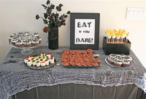 party ideas and themes archives diy swank party ideas archives thoughtfully simple