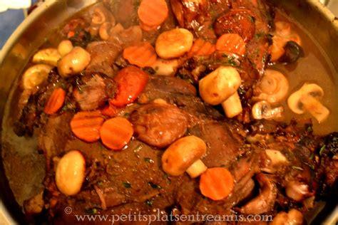 cuisiner un chevreuil cuisiner un cuissot de chevreuil 28 images cuisiner du chevreuil recette de cuissot de