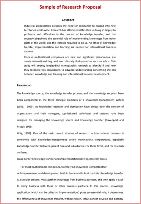 Essay prize philosophy sakurai quantum mechanics homework assignment of commercial lease victoria thesis statement for air pollution hard bound thesis cambridge