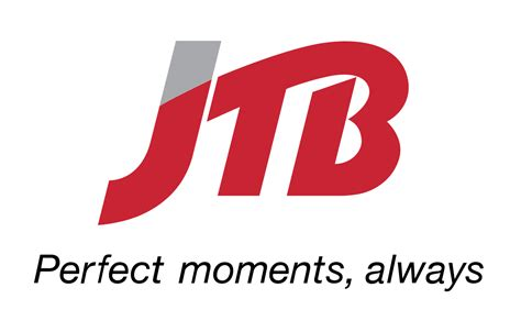 corporation bureau jtb corporation