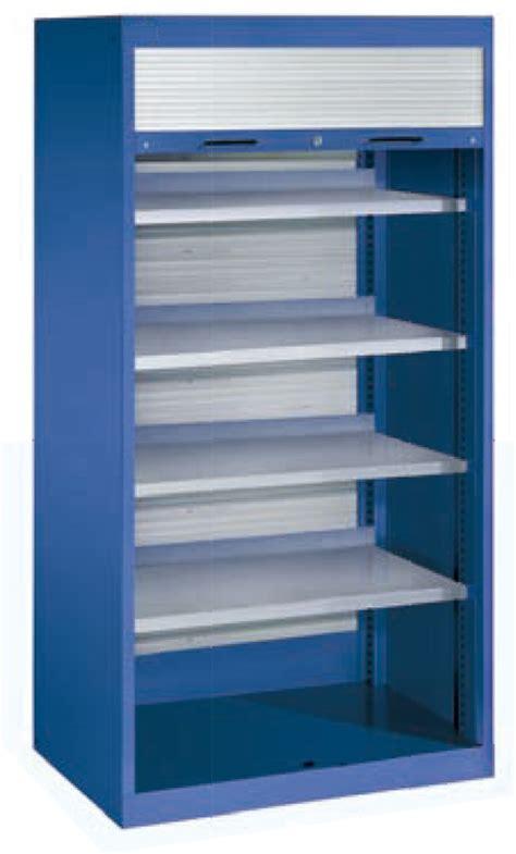 armoire bureau rideau armoire designe armoire de bureau a rideau vertical