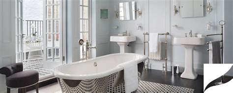 Home  Bathrooms, Showers, Tiles, Stoves  Ger Dooley's