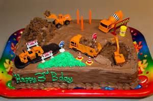 boys birthday cakes images easy boys birthday cake ideas