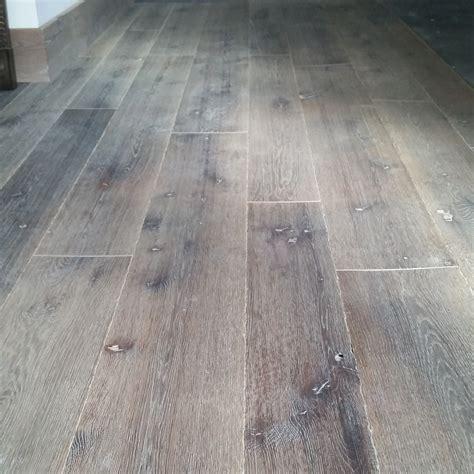 hardwood floors gray current trends in hardwood flooring