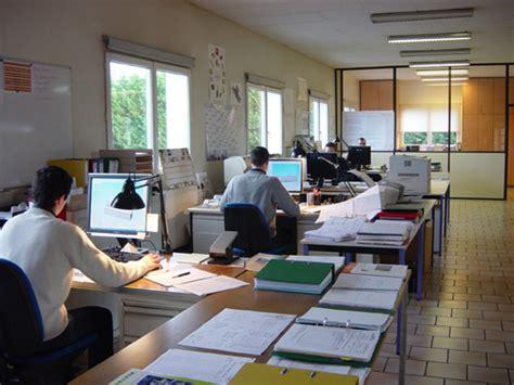 bureau d etude en algerie elayam 2 les bureaux d études étrangers se font un