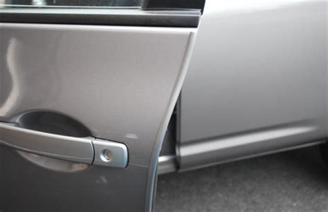 car door edge guards how to install our bumper guards and bumper protectors on