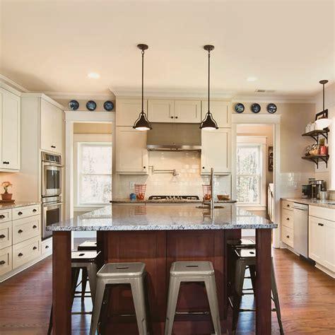 kitchen cabinets custom cabinet solutions marsh