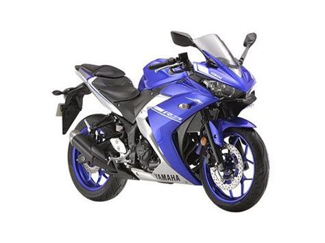 Yamaha Yzf R3 Price, Mileage, Review, Specs, Features
