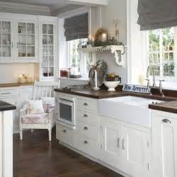 modern country kitchen playset modern country kitchen ideas