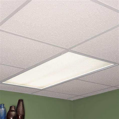 fluorescent lighting panels lighting ideas