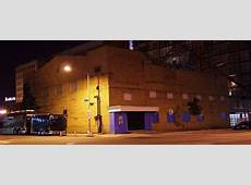 930 Club tickets and event calendar Washington, DC