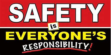 Image result for national safety month