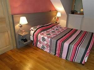 fabriquer tete de lit medium meilleures images d With faire un plan de maison 15 tutoriel fabriquer une tete de lit en lambris avec