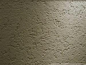 Edelputz Innen Muster : deckputz ~ Lizthompson.info Haus und Dekorationen