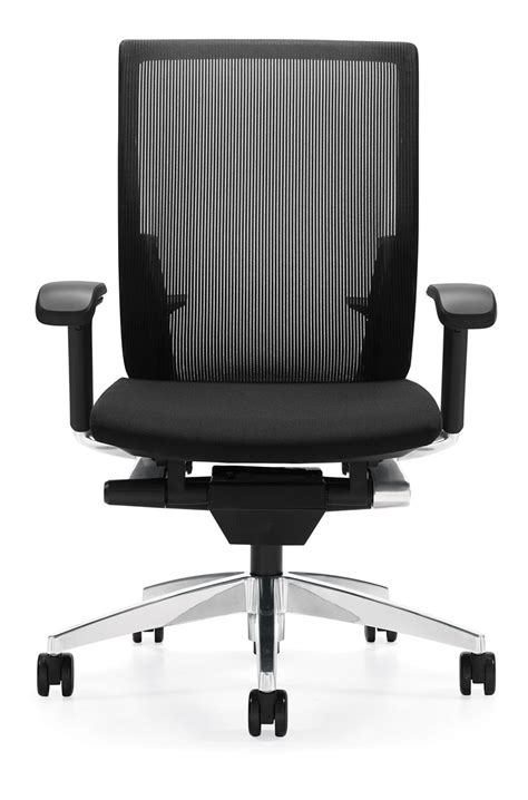 global g20 common sense office furniture