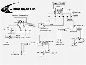 110 Panther Wiring Diagram For Ml