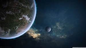 21+ Outer Space Backgrounds, Wallpapers, Images ...