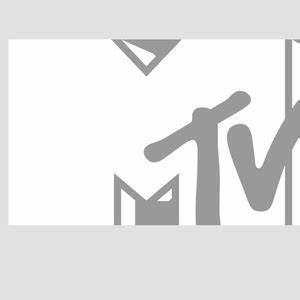 Native by OneRepublic MTV