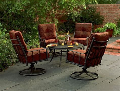 patio sets clearance home depot patio furniture clearance ketoneultras