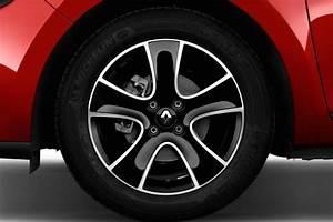 Jante Renault Clio 4 : troc echange 4 jantes renault passion clio 16 black poli ~ Voncanada.com Idées de Décoration