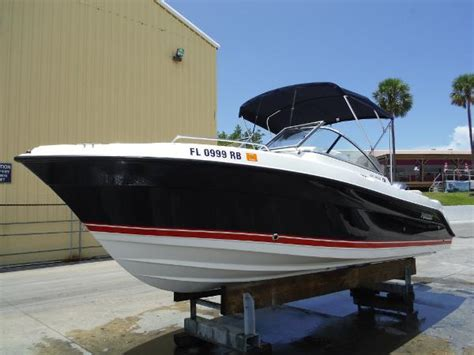 Pursuit Boats For Sale Florida by Pursuit Boats For Sale In Venice Florida