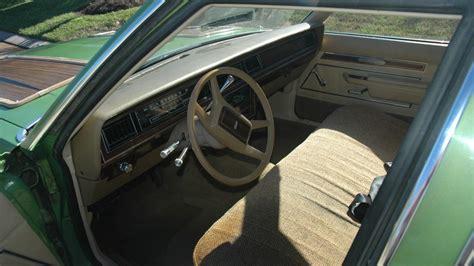 ford  wagon  houston