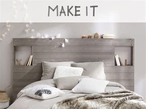 diy tete de lit capitonnee lambris pvc lambris bois parquet et plancher construction menuiserie leroy merlin