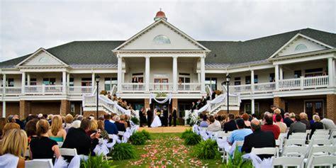 outdoor wedding venues in virginia inexpensive wedding