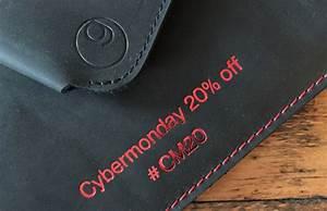 Wann Ist Der Black Friday 2018 : germanmade antwortet auf den black friday 20 rabatt auf alles am cyber monday black ~ Orissabook.com Haus und Dekorationen