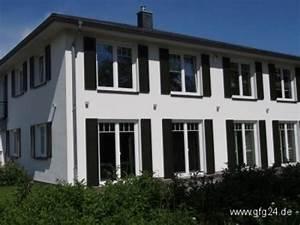 Haus Kaufen Halstenbek : haus b nningstedt kaufen homebooster ~ Watch28wear.com Haus und Dekorationen