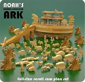 DIY Plans Wooden Animal Plans PDF Download wooden airplane