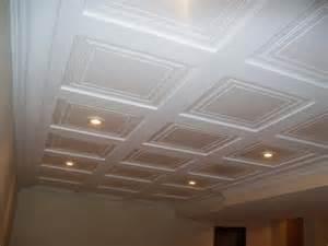 new basement ceiling doityourself com