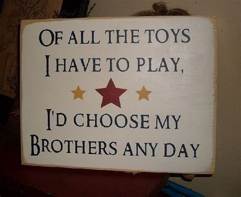 images  brothers day quotes  pinterest