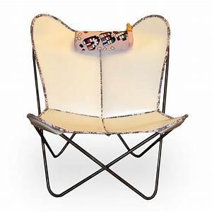 Hardoy Butterfly Chair : hardoy butterfly chair kids by weinbaum ~ Sanjose-hotels-ca.com Haus und Dekorationen